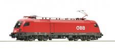 Roco 79246 ÖBB E-Lok Rh 1116 Ep.6 AC