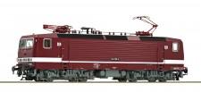 Roco 79329 DR E-Lok BR 243 Ep.4 AC