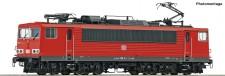Roco 79619 DBAG E-Lok BR 155 Ep.6 AC
