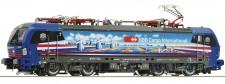 Roco 79949 SBB E-Lok BR 193 525-3 Ep.6 AC