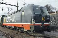 Roco 79973 Hectorrail E-Lok Serie 243 Ep.6 AC