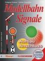 Roco 81392 Handbuch: Modellbahn Signale