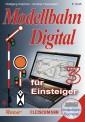 Roco 81393 Digital für Einsteiger Band 3