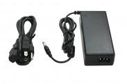 Roco 96308 Netzteil + Kabel - 18V/4A USA