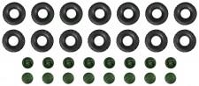 Roco miniTank 05164 Gummireifen und Felgen US Army