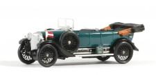 Roco miniTank 05405 Austro Daimler 6/17 Jagdwagen offen