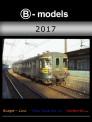 B-models 2017 Katalog 2017