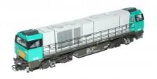 B-models 3015.05 Europorte Diesellok G2000 BB Ep.6 AC