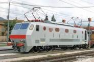Pirata 1200 FS E-Lok Serie E444 Ep.4