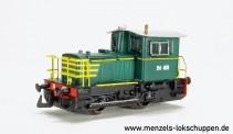 Pirata 2032 FS Diesellok Reihe D214 Ep.4