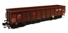 Pirata 23431 Nacco offener Güterwagen 4-achs Ep.5/6