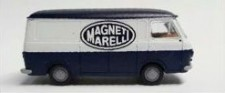 Pirata PIBK238000.MM Fiat 238 Kasten Magneti Marelli