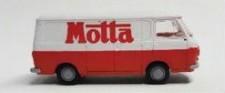 Pirata PIBK238000.MOT Fiat 238 Kasten Motta