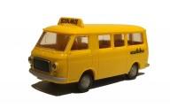 Pirata PIBK238000.SCUOL Fiat 238 Bus Scuolabus