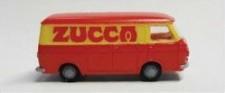 Pirata PIBK238000.ZUC Fiat 238 Kasten Zucco