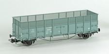 ATM 12.008A FS offener Güterwagen 2-achs Ep.3/4