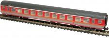 LO.CO 3008003 FS Personenwagen 1.Kl. Ep.4