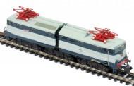 LO.CO 5000205 FS E-Lok Serie E646 Ep.3/4
