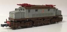 LO.CO 5000222 FS E-Lok Serie E626 II Ep.2-4