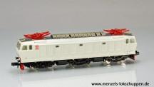 LO.CO K000001 FS E-Lok Serie E633 Ep.5
