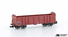 MTR ME100104-B SBB offener Güterwagen 4-achs Ep.5/6