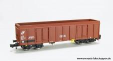 MTR ME100203-B FS offener Güterwagen 4-achs Ep.5