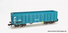 MTR ME100204-B FS offener Güterwagen 4-achs Ep.5/6