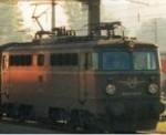 MTR ME104201-A ÖBB E-Lok 1042 044-6 Ep.4