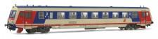MTR ME504701-A ÖBB Triebwagen Reihe 5047 Ep.4