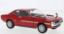 White Box WB124036 Toyota Celica GT rot