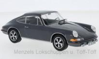 White Box WB124049 Porsche 911 S grau 1968