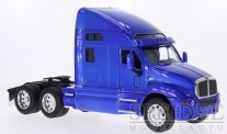 Welly WEL32210BLUE Kenworth T2000 SZM blau-met.