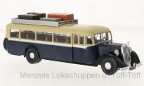 Speidel MCW 217851 Citroen T45, beige/dunkelblau