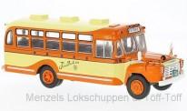 Speidel MCW 221404 Isuzu BXD - 30 rot/gelb