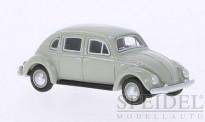Speidel MCW BOS87051 Rometsch VW Käfer grau 1953