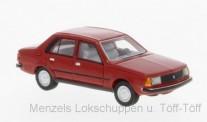 Speidel MCW BOS87515 Renault R18 Lim. rot 1978