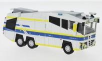 Speidel MCW BOS87794 Rosenbauer Wasserwerfer 10000 Policia
