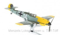 Speidel MCW COCAA28003 Messerschmitt Bf 109E-4