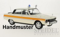 Speidel MCW MCG18045 Rover 3500 V8 Limousine Police GB