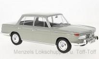 Speidel MCW MCG18112 BMW 2000 ti grau 1966