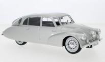 Speidel MCW MCG18221 Tatra 87 silber (1937)