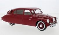 Speidel MCW MCG18222 Tatra 87 dunkelrot (1937)