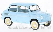 Speidel MCW PSM18002A ZAZ 965A blau Jalta Export Version