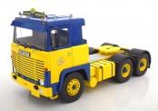Speidel MCW RK180011 Scania LBT141 SZM (3a) ASG