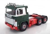Speidel MCW RK180012 Scania LBT141 SZM (3a) grün/weiß