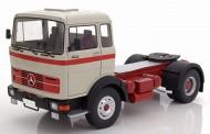 Speidel MCW RK180023 MB LPS1632 SZM grau/rot
