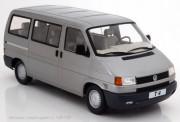 KK Modelle KKDC180264 VW Bus T4 Caravelle grau-met.