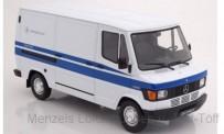KK Modelle KKDC180302 MB 207D Kasten MB Service