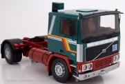 KK Modelle RK180032 Volov F12 SZM (2a) grün/weiß