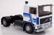 KK Modelle RK180033 Volov F12 SZM (2a) weiß/blau